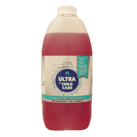 Dishwashing Liquid for Child Care