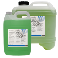 Sure Shield 360 Disinfectant Concentrate