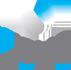 Zexa – Clean Fast. Clean Safe. Logo