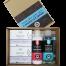 Zexa Body Gift pack
